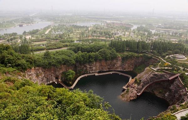 遼寧省風景園林協會www.lnfjyl.com